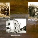 Souligne vieilles photos (6)