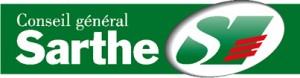 logo CG72