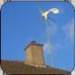 mini éolienne