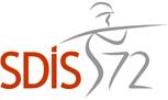 SDIS72_Mail