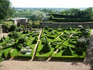 jardins-remarquables-de-ballon