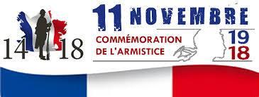 armistice 1