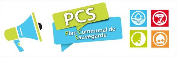 pcs image
