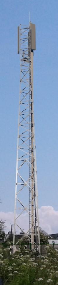 pylone exemple