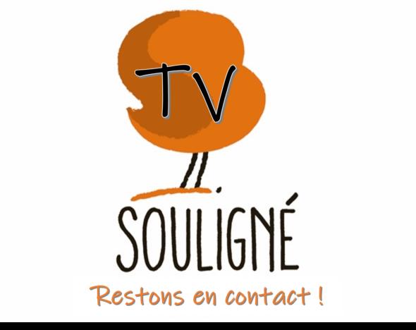 Image Souligné TV