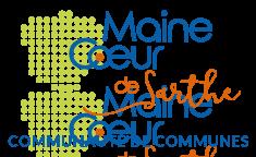 Logo-maine-coeur-de-sarthe