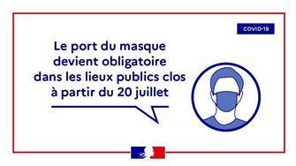 Port-du-masque-obligatoire-dans-les-lieux-publics_large