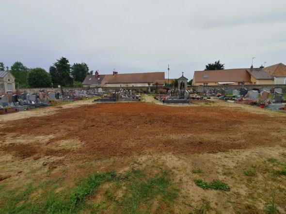 cimetière 2