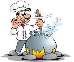 cuisiner cantine