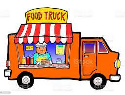 Image food truck
