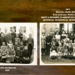 Souligne vieilles photos (9)